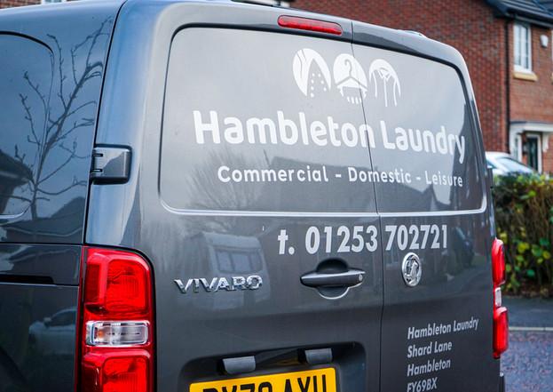 Hambleton Laundry-1.jpg