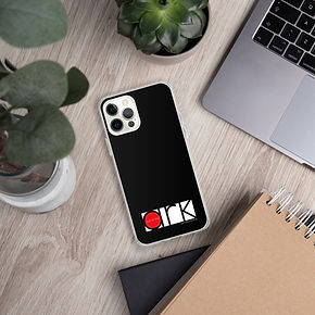 iphone-case-iphone-12-pro-lifestyle-4-60