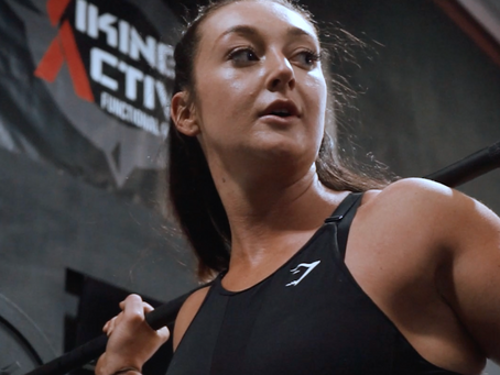 New Video - Viking Active Fitness