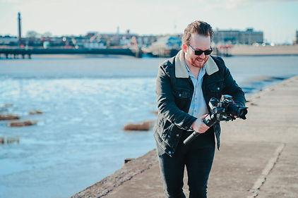 Filming-10.jpg