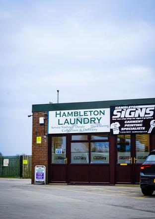 Hambleton Laundry-02.jpg
