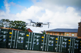 Drone in action-7.jpg