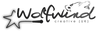 wolfwind-creative-logo-2016_edited.png