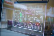 Hambleton Laundry