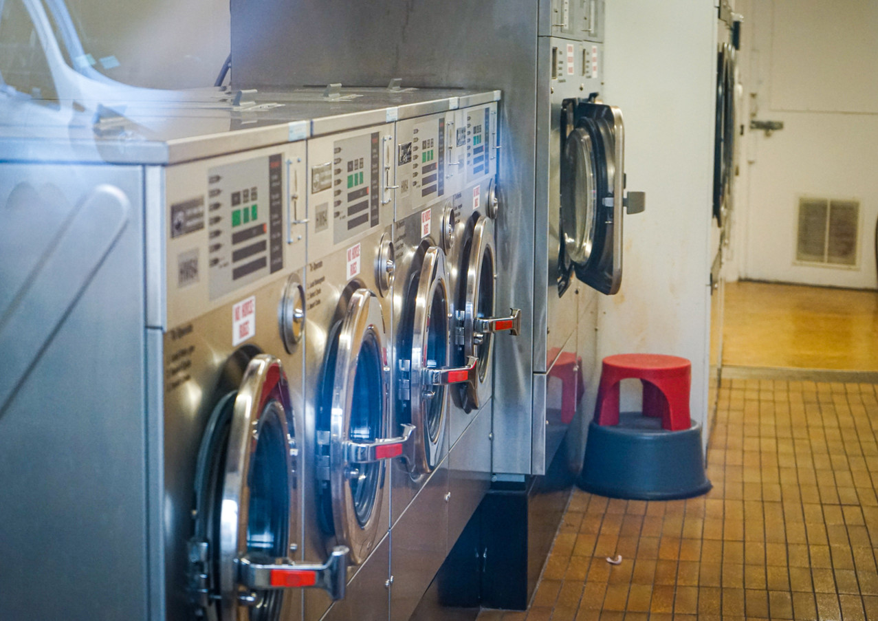 Hambleton Laundry-06.jpg