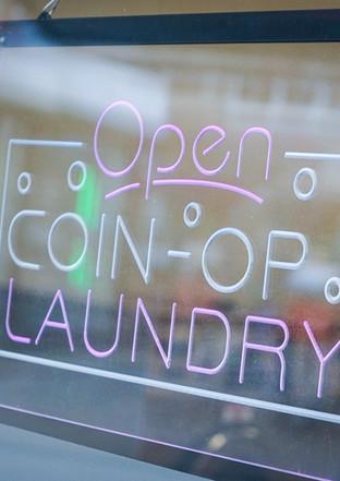 Hambleton Laundry-2.jpg