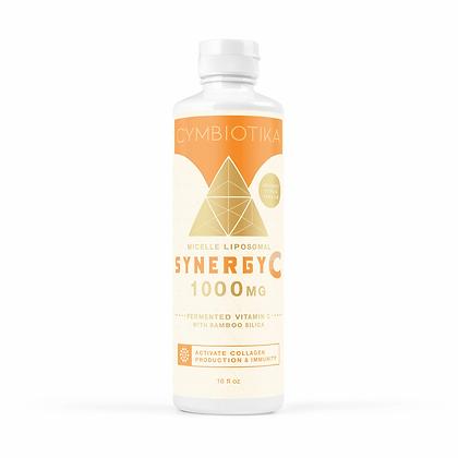 Synergy Liposomal Vitamin C