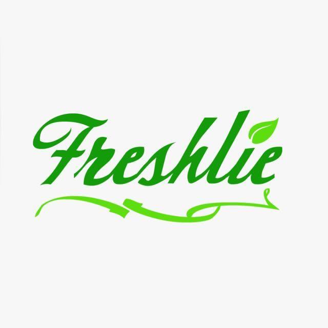 Freshlie Logo.jpg