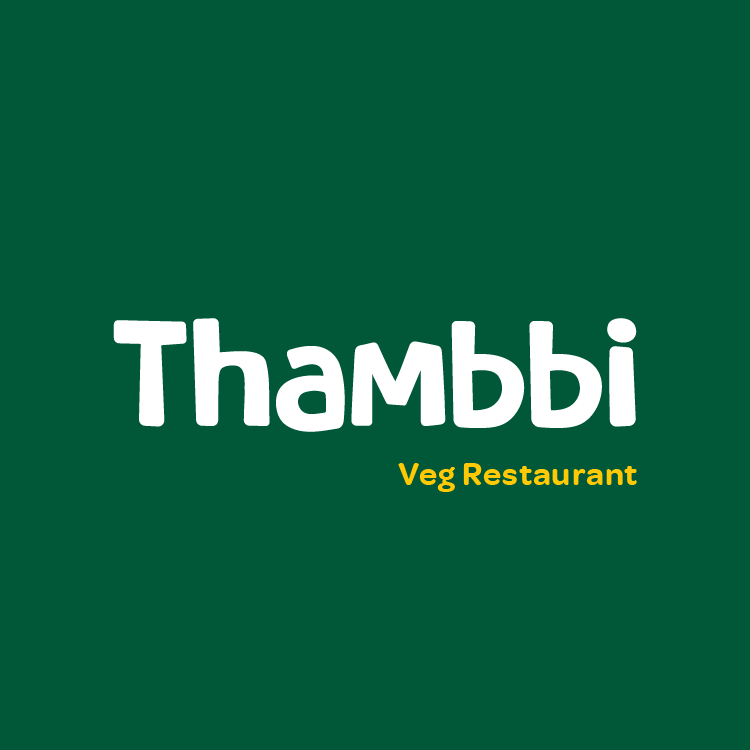 Thambbi.png