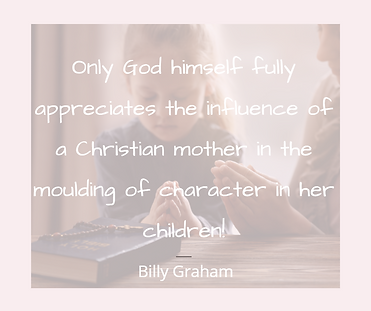 Billy Graham Quote.png