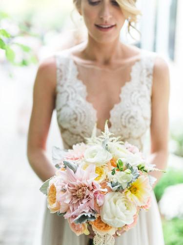 PJN Photography Lauren & Landen Wedding