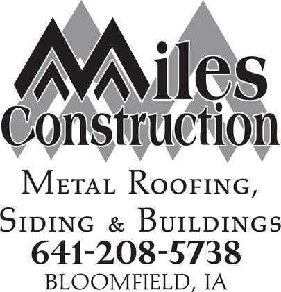 Miles Logo 2020 PDF-1.png