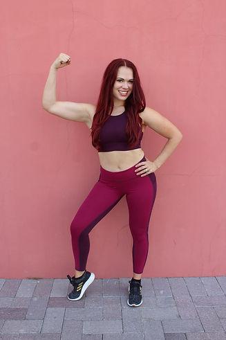 Rachael Fitness.jpg