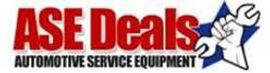 ase deals.jpg