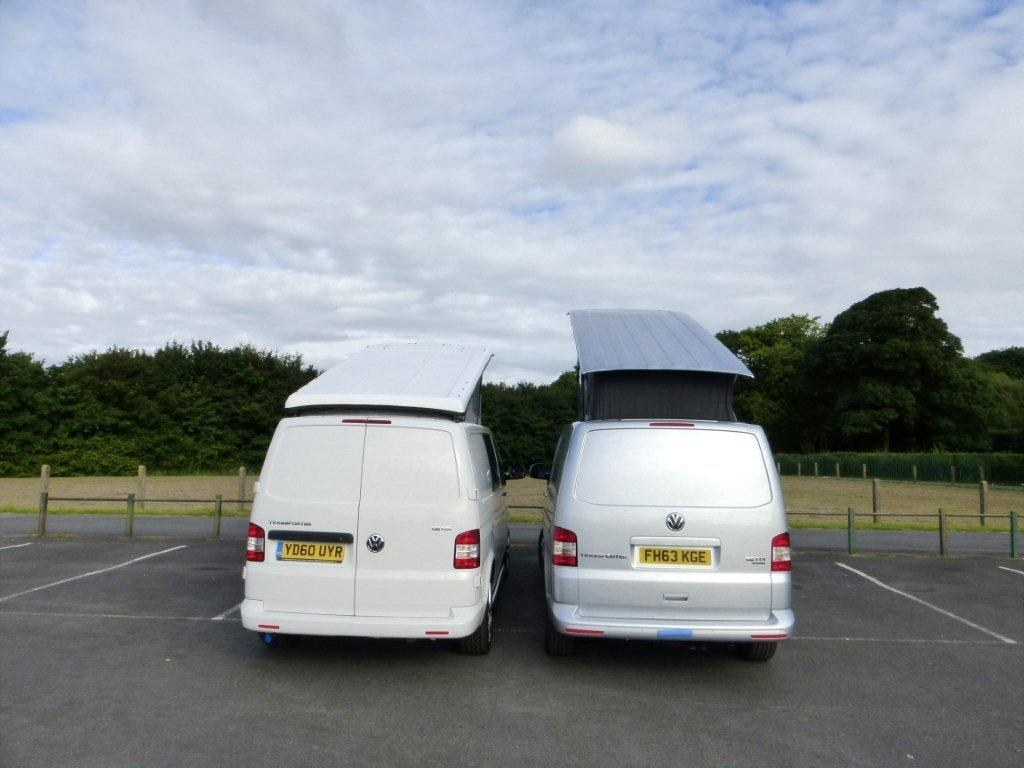 Spot-the-difference-Rear-shots-with-roofs-up