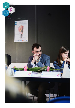4-Table-ronde (10)