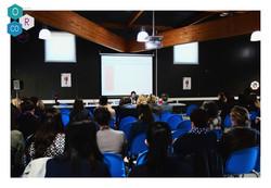 3-Conférence-Débat (5)
