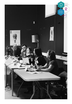 4-Table-ronde (4)