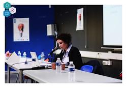 3-Conférence-Débat (3)