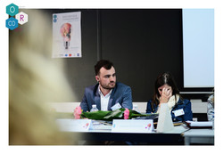 4-Table-ronde (7)