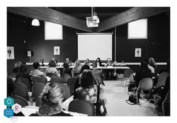 4-Table-ronde (15)