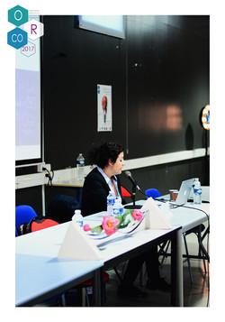 3-Conférence-Débat (2)