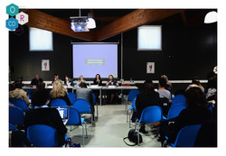 4-Table-ronde (12)