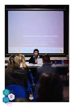 3-Conférence-Débat (1)