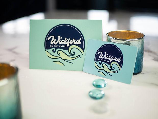Wickford on water photo 4.jpg