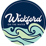 Wickford on the water image (1).png