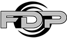 FDP LOGO REDUCED WHITE AREA.png
