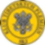 logo_KTPsk.jpg