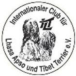 logo_ilt.jpg