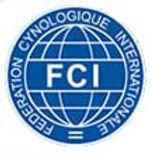 logo_fci.jpg