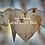 Thumbnail: Local Love Box
