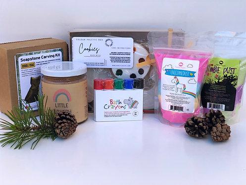 Kreative Kid's Box