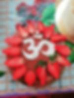 d614b840-02fa-465c-8878-f1799758fc5e.jpe
