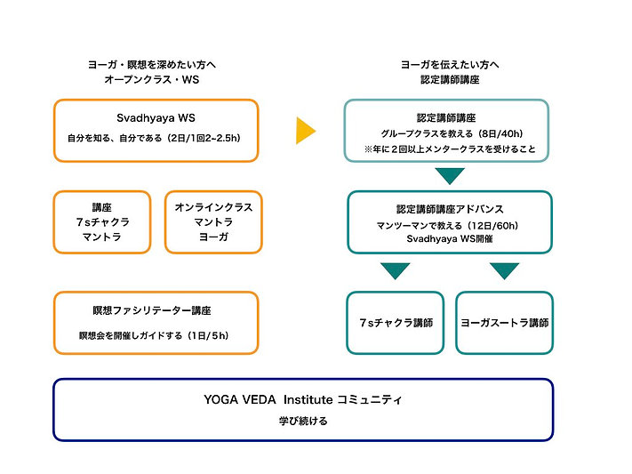 roadmap.001.jpeg.001.jpeg