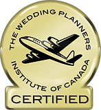WPIC Destination Wedding Logo.png
