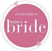 todays%2520bride%2520badge_edited_edited