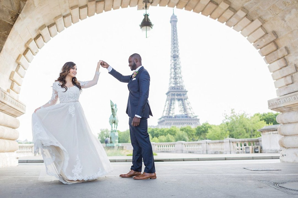Paris-elopement-French-Grey-Photography2