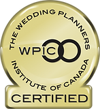 WPIC Certified Logo.png