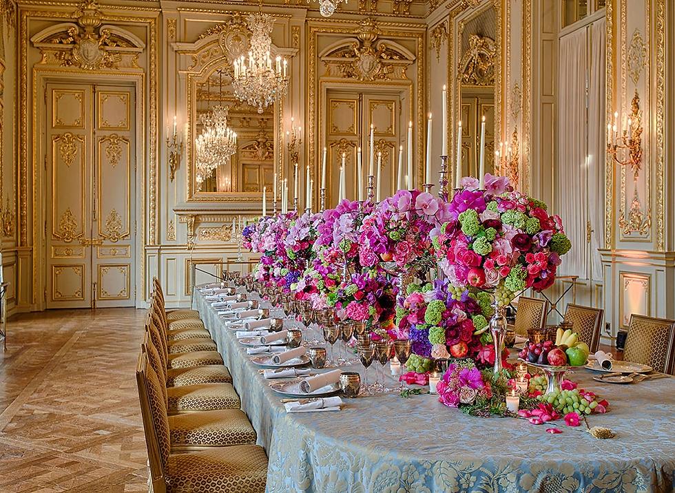 Diner Bonaparte - ©R.Balancourt-web_ 1300 x 950 bis.webp