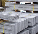 Concrete-Recessed-Gravel-Boards-300mm.jp