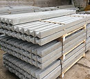 Concrete-Slotted-Posts.jpg
