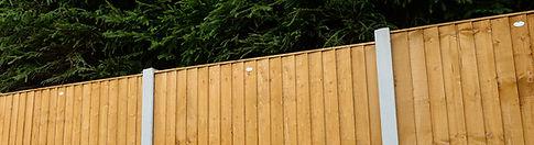 fencing-4.jpg