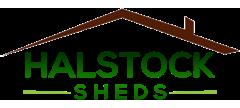 halstock sheds logo.png