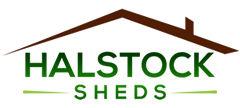 sheds logo.jpg