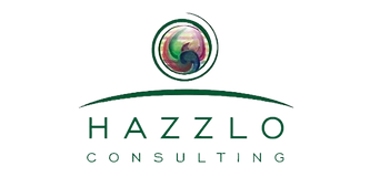 Logo_HAZZLO_Consulting_PNG.png