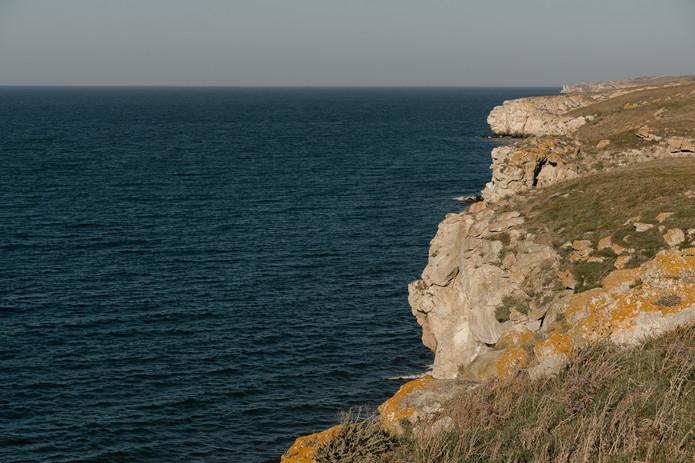 Krim2560-16.jpg